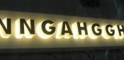 NNNgah2