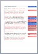 Walter Benjamin Detective page 1 web