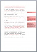 Walter Benjamin Detective page 2 web